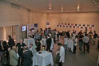 PPL AGM 2007