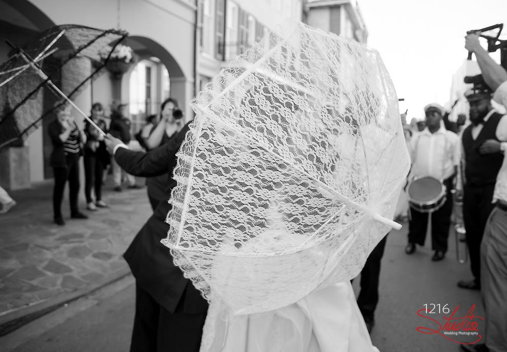 Armando & Mikaelle Wedding Photography Samples | St. Mark's United Methodist Church and Chateau Lemoyne | 1216 Studio Wedding Photography