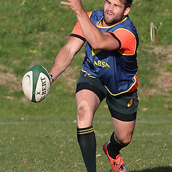 Stock images from 2014 South Africa Players , <br /> Cobus Reinach<br />  (Photo by Steve Haag)