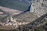 24 Saint-Jean-de-Buèges