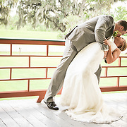 First Look | Bride & Groom special moments  wedding ceremony | 1216 STUDIO New Orleans Photographery
