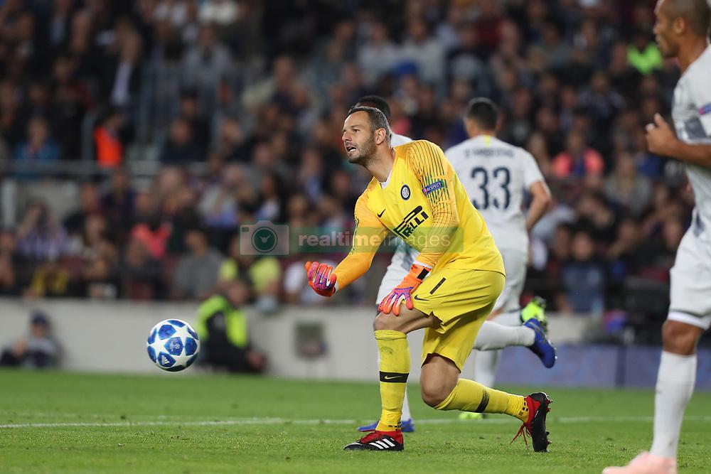 صور مباراة : برشلونة - إنتر ميلان 2-0 ( 24-10-2018 )  20181024-zaa-b169-144