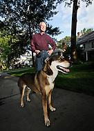 Paul Nickels for Lakewood Magazine