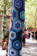 MelTours- melbourne secret lane way tours. Discover Melbourne city cafes, galleries and art. Lifestyle Travel photographer Melbourne,Melbourne City Art Installation Federation square,