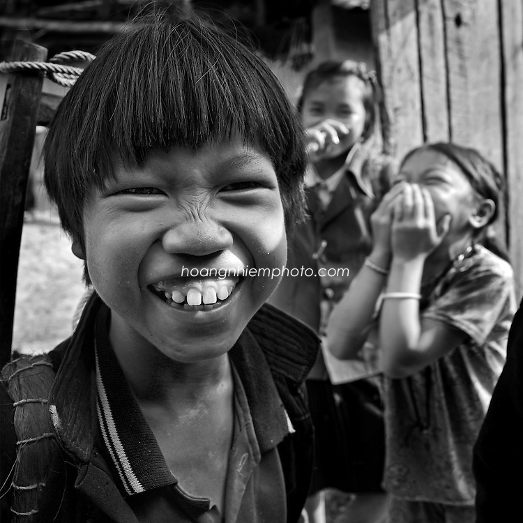 Vietnam Images-Children-People-Ha Giang hoàng thế nhiệm hoàng thế nhiệm hoàng thế nhiệm