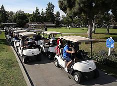 PBSSC Golf Tournament