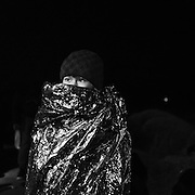 Greece, Chios, The Odyssey. It Does Not Ends Here 7<br />