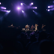 Austin City Limits music festival 2016. Zilker Park, Austin, TX.<br /> <br /> &copy; Todd Spoth Photography, LLC