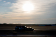 March 17-19, 2016: Mobile 1 12 hours of Sebring 2016. #0 Andy Meyrick, Andrew Meyrick, Katherine Legge, Panoz DeltaWing Racing