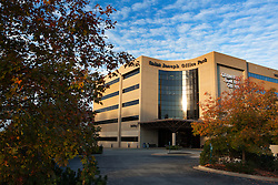 Central Kentucky Kidney Care building photos, Tuesday, Oct. 22, {year4 in {city}.