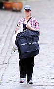 29.MARCH.2010 - LONDON<br /> <br /> A NEWLY PREGNANT NATALIE CASSIDY LOOKING VERY SCRUFFY WALKING NEAR HOUSE IN MAYFAIR CARRYING A HARVEY NICHOLLS SUIT CARRY CASE.<br /> <br /> BYLINE: EDBIMAGEARCHIVE.COM<br /> <br /> *THIS IMAGE IS STRICTLY FOR UK NEWSPAPERS AND MAGAZINES ONLY*<br /> *FOR WORLD WIDE SALES AND WEB USE PLEASE CONTACT EDBIMAGEARCHIVE - 0208 954 5968*