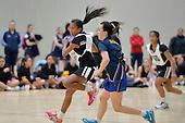 20140807 Junior A Netball Tournament - Tanya Dearns Cup