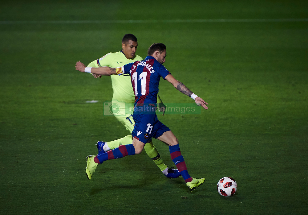 صور مباراة : ليفانتي - برشلونة 2-1 ( 10-01-2019 ) 20190111-zaf-i88-007