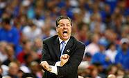 20120323 NCAA Indiana v Kentucky