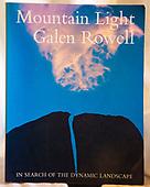 GALEN ROWELL GALLERY