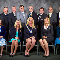 City of Mandurah - Mayor 2013 - Selected Files