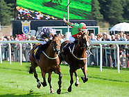 Chester Races 030814