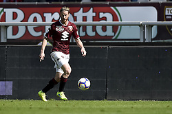 "March 3, 2019 - Torino, Italia - Foto LaPresse/Nicolò Campo .03/03/2019 Torino (Italia) .Sport Calcio .Torino vs ChievoVerona - Campionato italiano di calcio Serie A TIM 2018/2019 - ""stadio Olimpico Grande Torino"" .Nella foto: Cristian Ansaldi (Torino FC) ..Photo LaPresse/Nicolò Campo .March 3, 2019 Turin (Italy).Sport Soccer.Torino vs ChievoVerona  - Italian Football Championship League A TIM 2018/2019 - ""stadio Olimpico Grande Torino"" .In the pic: Cristian Ansaldi  (Credit Image: © Nicolò Campo/Lapresse via ZUMA Press)"
