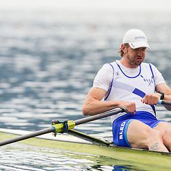 20130421: SLO, Rowing - 54. Prvomajska regata Bled 2013