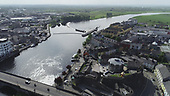 Aerial Photos of Athlone