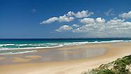 Venus Bay. Gippsland, Victoria. Australia