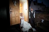 Jo & Matt Wedding Photographs