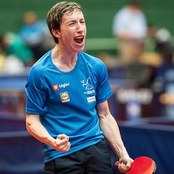 20180509: SLO, Para Table tennis - 15th Slovenia Open Thermana Lasko 2018, Day 1