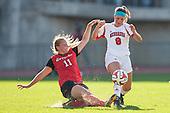 2014-09-25 Rutgers at Nebraska