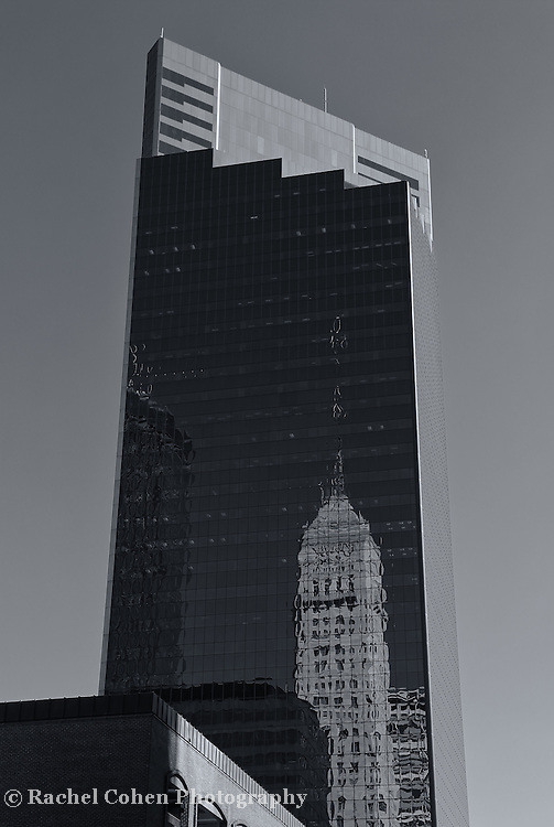 &quot;Campbell Mithun Tower Minneapolis&quot; mono<br />
