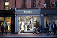 Puro Launch 09.03.2017
