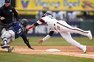 040719 Mariners at White Sox