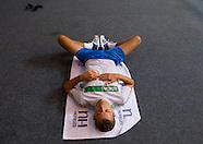 20120911 Davis Cup @ Lodz