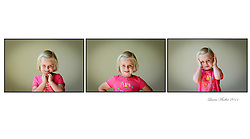 20110515 Charlotte, Adam, Sopie..© Laura Mueller.www.lauramuellerphotography
