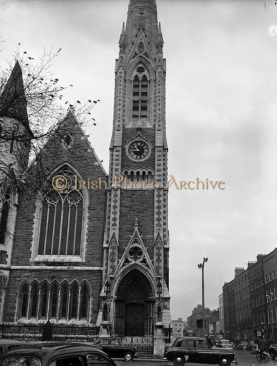 29/10/1957<br />