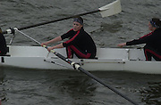 Peter Spurrier Sports  Photo.emailimages@intersport-images.com.Tel 44 (0) 7973 819 551.Photo Peter Spurrier.Schools Head from Chiswick Bridge and surrounding towpaths.[Mandatory Credit Peter Spurrier/ Intersport Images] Rowing Course: River Thames, Championship course, Putney to Mortlake 4.25 Miles