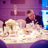 08.06.2014 &copy; BLAKE EZRA PHOTOGRAPHY LTD<br /> Images from the beautiful Wedding of Danielle and Joseph, held at Lauderdale Road Synagogue, followed by evening at The Grosvenor House hotel, London. On the 6th July 2014.<br /> &copy; Blake Ezra Photography LTD 2014