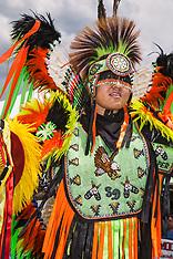 Taos Pueblo Pow_Wow