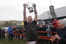 Westport Bulls RFC win Connacht Junior League