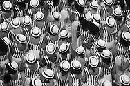 O secret&aacute;rio da Educa&ccedil;&atilde;o, professor Jos&eacute; Renato Nalini, recebe dirigentes do Sindicato dos Funcionários e Servidores da Educação do Estado de São Paulo, AFUSE. Data: 11/02/2016. Local: S&atilde;o Paulo/SP <br /> Foto: Daniel Guimar&atilde;es/A2IMG