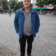 NLD/Maastricht/20140630 - TROS Muziekfeest op het Plein 2014 Maastricht, Hein Simons
