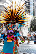 San Francisco, California, USA. 8th September, 2018. Thousands gather in San Francisco in Rise for Climate rally and march in advance of the Global Climate Summit to be held there September 12 to 14. Shelly Rivoli/Alamy Live News San Francisco, California, USA. 8th September, 2018. Thousands gather in San Francisco in Rise for Climate rally and march in advance of the Global Climate Action Summit to be held there September 12 to 14. Credit: Shelly Rivoli