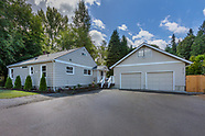 12713 NE 90th St Kirkland
