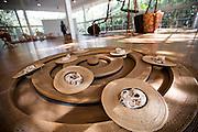 Brumadinho_MG, 03 de Setembro de 2016<br /> <br /> INHOTIM 10 ANOS<br /> <br /> Fotos de galerias e paisagens do Instituto Inhotim, sede de um dos mais importantes acervos de arte contemporanea do Brasil.<br /> <br /> Fotos: Nidin Sanches / NITRO