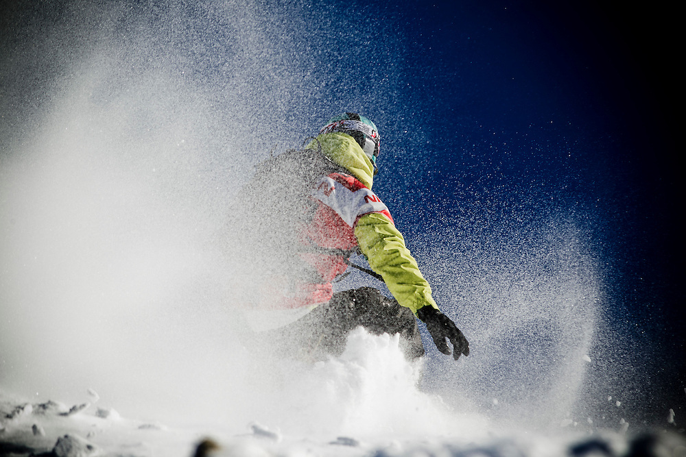 EVENT: NISSAN FREERIDE ENGADIN ST. MORITZ 2011 BY SWATCH, RIDER: JONATHAN CHARLET - FRA, SPORT: SKI, STYLE: ACTION.Freeride World Tour 2011 - Six locations around the world, Chamonix Mont-Blanc, Engadin St Moritz, Sochi, Kirkwood, Fieberbrunn and Verbier have been selected for the 4th edition of the Freeride World Tour..The planet's top freeride skiers and snowboarders, men and women travel around the world to prove their skills on some of the most challenging faces..www.freerideworldtour.com