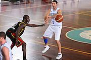 DESCRIZIONE : Cagliari Torneo Internazionale Sardegna a canestro Belgio Italia <br /> GIOCATORE : Matteo Soragna <br /> SQUADRA : Nazionale Italia Uomini <br /> EVENTO : Raduno Collegiale Nazionale Maschile <br /> GARA : Belgio Italia Belgium Italy <br /> DATA : 14/08/2008 <br /> CATEGORIA : Passaggio <br /> SPORT : Pallacanestro <br /> AUTORE : Agenzia Ciamillo-Castoria/S.Silvestri <br /> Galleria : Fip Nazionali 2008 <br /> Fotonotizia : Cagliari Torneo Internazionale Sardegna a canestro Belgio Italia <br /> Predefinita :