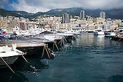 May 20-24, 2015: Monaco Grand Prix - Monaco Grand Prix atmosphere