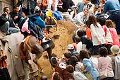 Tado Horse Festival