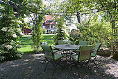 Classic Garden 902