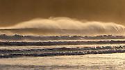 Pedasi es un corregimiento y ciudad cabecera del distrito de Pedasí en la provincia de Los Santos, República de Panamá. La ciudad está situada en el extremo sur-oriental de la península de Azuero, en la costa del Pacífico,1 siendo principalmente un pueblo de pescadores con una población de alrededor de 2.150 personas.<br /> <br /> Pedasí es conocido también por alegres carnavales anuales, playas vírgenes, y actividades como la pesca deportiva, el buceo y el surf, así como su proximidad a algunos de los parques nacionales de Panamá. La práctica de surf es frecuente en la famosa Playa Venao.<br /> <br /> ©Alejandro Balaguer/ Fundacion Albatros Media