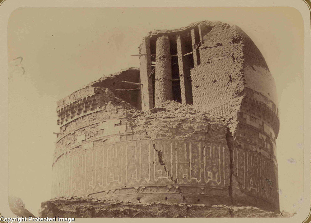 1865<br />